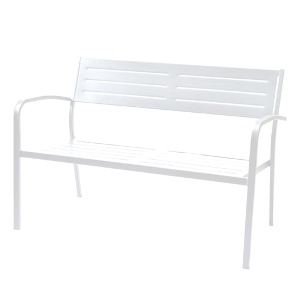 banc de jardin plastique blanc table de jardin plastique super u banc de jardin en bois style. Black Bedroom Furniture Sets. Home Design Ideas