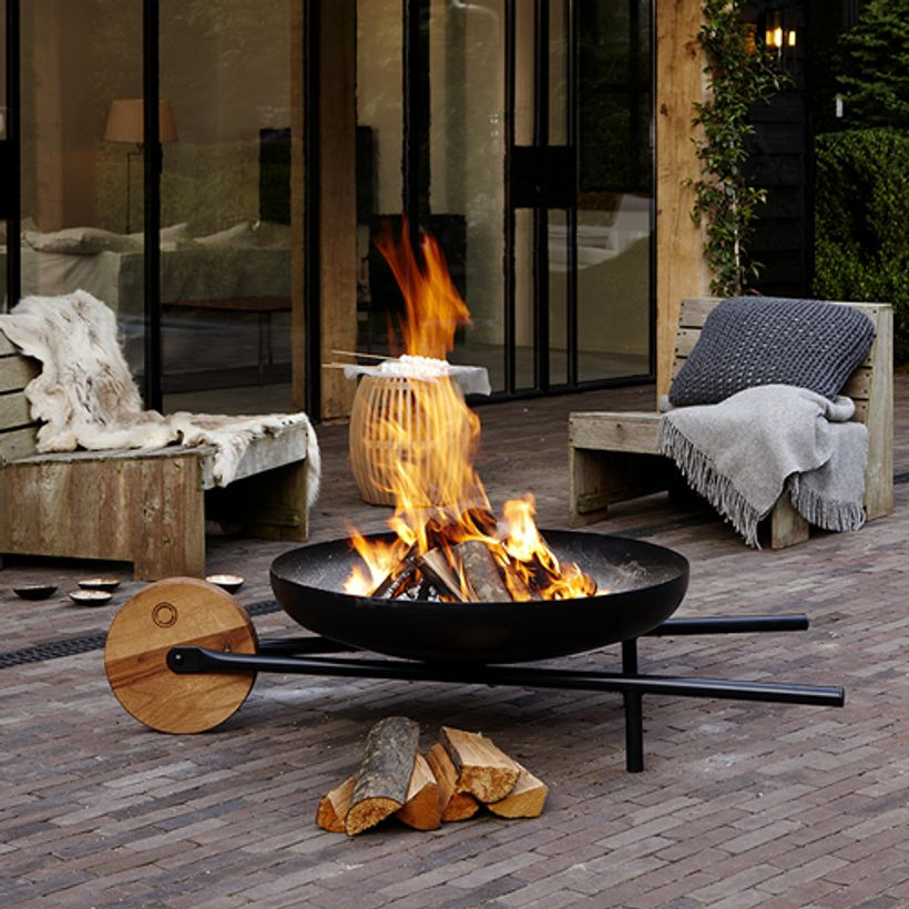 Barbecue Design - Amazing Home Ideas - freetattoosdesign.us