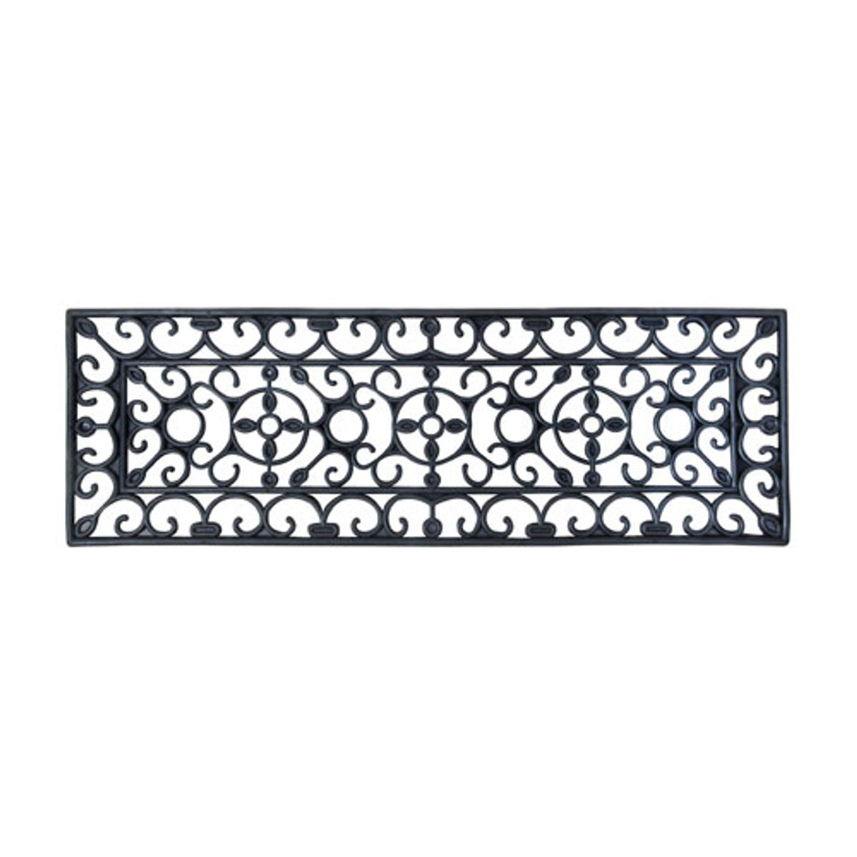 Tapis pour escalier fashion designs for Tapis paillasson exterieur